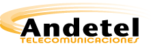 Andetel Telecomunicaciones